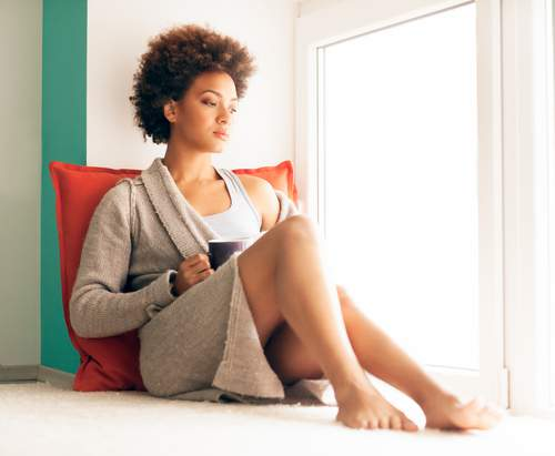 Best Home Remedies To Deal With Irregular Periods – HerFlow